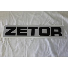 zetor-aufkleber-80804524