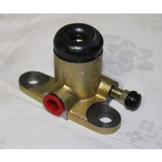 zetor-bremszylinder-83227912