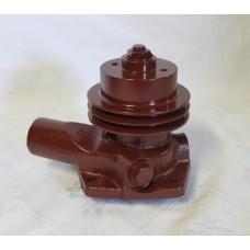 zetor-wasserpumpe-84017529
