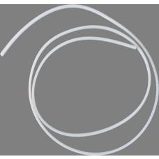 zetor-zts-ventildeckeldichtung-86005004