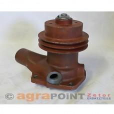 Zetor ZTS Wasserpumpe 87.017.529 Ersatzteile » Agrapoint