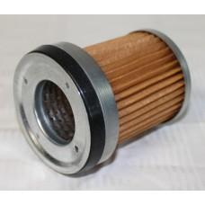 zetor-zts-hydraulikfilter-88407019