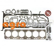 Zetor UR1 Motordichtsatz Z8602 89.000.005 Ersatzteile » Agrapoint