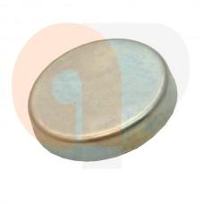 Zetor UR1 Froststopfen 52mm 89.002.046 78.002.024 Ersatzteile » Agrapoint
