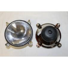 zetor-zts-scheinwerfer-89352903-89352904
