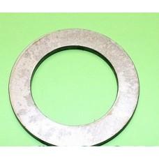 zetor-agrapoint-carraro-vorderachse-unterlegscheibe-930103