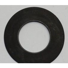 zetor-agrapoint-carraro-vorderachse-unterlegscheibe-930106