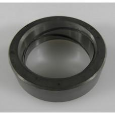 zetor-agrapoint-vorderachse-carraro-buchse-930107-930160