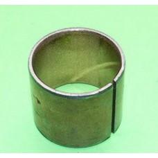 zetor-agrapoint-carraro-vorderachse-buchse-930111
