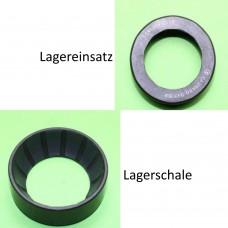 zetor-carraro-lager-930115