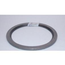zetor-agrapoint-carraro-vorderachse-unterlegscheibe-930121