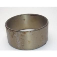 zetor-agrapoint-carraro-vorderachse-buchse-930122