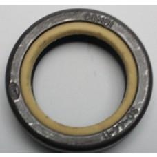 zetor-agrapoint-carraro-vorderachse-wellendichtring-30x44x11-930126