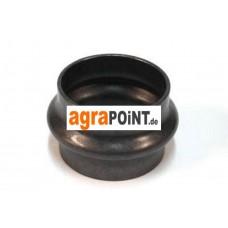 zetor-agrapoint-carraro-vorderachse-einlage-930176