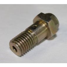 zetor-einspritzpumpe-ueberdruckventil-930551-93009080