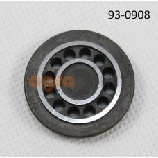 Zetor UR1 Ventil-Anschlagscheibe Kompressor 930908 Ersatzteile » Agrapoint