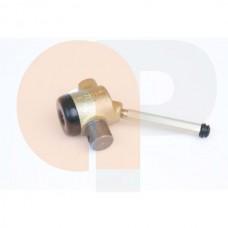 Zetor Proxima Bremszylinder 930954 Ersatzteile » Agrapoint
