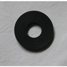 zetor-filter-dichtungsring-931105