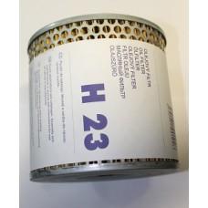 Zetor UR1 Lenkung Filtereinsatz 931140 Ersatzteile » Agrapoint