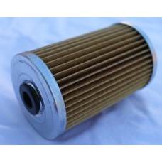 Zetor UR1 Dieselfilter Kraftstofffilter grob 931207  Ersatzteile » Agrapoint