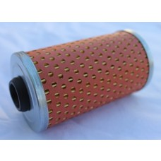 zetor-kraftstoff-diesel-filter-931209