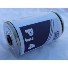 zetor-kraftstoff-diesel-filter-931260