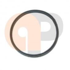 Zetor UR1 Profildichtung 931337 Ersatzteile » Agrapoint