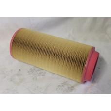 zetor-agrapoint-filtereinsatz-luftfilter-931781