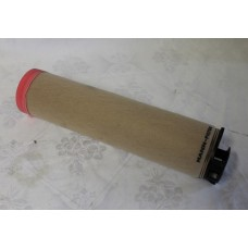 zetor-agrapoint-luftfiltereinsatz-luftfilter-931782