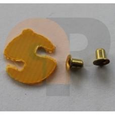 zetor-elektrik-isolierunterlage-gluehlampe-gluehbirne-931872-931810