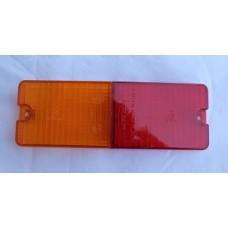 Zetor UR1 Rücklichtabdeckung Rücklichtkappe links 931880 Ersatzteile » Agrapoint