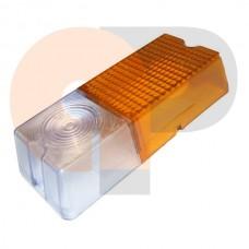 Zetor UR1 Deckglas Blinklichtabdeckung 931895 Ersatzteile » Agrapoint