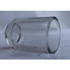 zetor-kraftstoffgrobfilter-Glasbecher-Schauglas-filterglas-933224