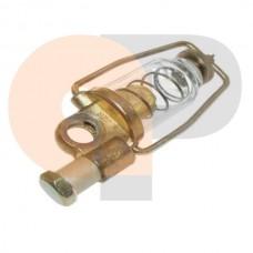 Zetor UR1 Kraftstoffgrobfilter Vorfilter 933271 Ersatzteile » Agrapoint