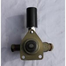 zetor-dieselpumpe-kraftstoffoerderpumpe-933383