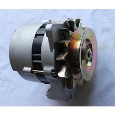 Zetor UR1 Lichtmachiene 14V/55A 93-9950 Ersatzteile » Agrapoint