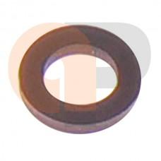 Zetor UR1 Ölmessstab Dichtung 950122 Ersatzteile » Agrapoint