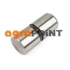 Zetor UR1 Ventilstössel 950405 Ersatzteile » Agrapoint