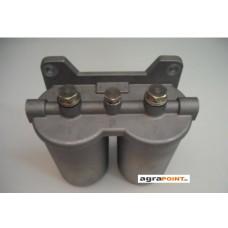 zetor-dieselfilter-kraftstofffilter-950808