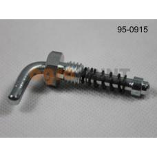 Zetor UR1 Kompressor Schaltsicherung 950915 Ersatzteile » Agrapoint