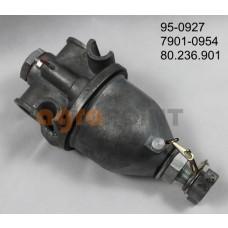 zetor-agrapoint-kompressor-reifenfueller-950927-79010954-80236901