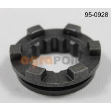 Zetor UR1 Schiebehülse Schaltmuffe 950928 Ersatzteile » Agrapoint
