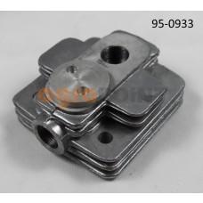 Zetor UR1 Zylinderkopf Kompressor 950933 Ersatzteile » Agrapoint