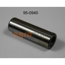 Zetor UR1 Kolbenbolzen 950940 Ersatzteile » Agrapoint