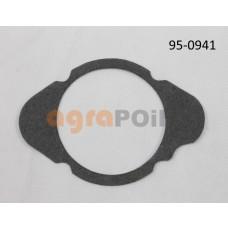 Zetor UR1 untere Zylinderdichtung 950941 Ersatzteile » Agrapoint