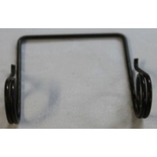 zetor-agrapoint-kupplung-spannfeder-951112-70011146