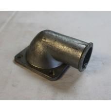 zetor-agrapoint-kühler-thermostat-ableitungsstutzen-951311