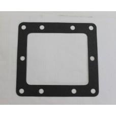 zetor-getriebe-deckel-dichtung-951805-55111814