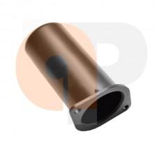 Zetor UR1 Zapfwellenabdeckung 951906 Ersatzteile » Agrapoint