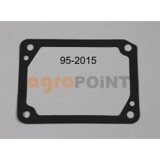 agrapoint-zetor-getriebe-schaltung-dichtung-952015